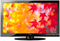 "Toshiba 65"" 1080p Black Flat Panel LCD HDTV"