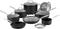 Cuisinart Hard Anodized 14-Piece Cookware Set