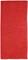 "MUkitchen 16"" X 24"" Crimson MUtowel"