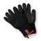Weber Premium L/XL Black Barbecue Glove Set