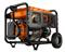 Generac RS Series 5500 Portable Generator
