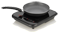 Fagor Black 2 Piece Induction Set Cooktop Burner