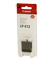 Canon LP-E12 Rechargeable Battery Pack