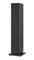 Bowers & Wilkins 600 Series Black Ash 2-Way Floorstanding Speaker