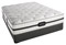 Simmons Beautyrest  Black Ava Twin XL Luxury Firm Mattress Set