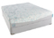 Simmons Beautyrest ComforPedic iQ Sleep System iQ170 Queen Firm Mattress