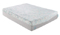 Simmons ComforPedic iQ Sleep System iQ200 Twin XL Plush Mattress