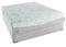 Simmons ComforPedic iQ Sleep System iQ200 Queen Plush Mattress