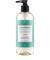 Caldrea Pear Blossom Agave Liquid Hand Soap