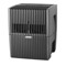 Venta Gray LW 15 Airwasher