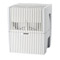 Venta White LW 15 Airwasher