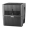 Venta Gray LW 25 Airwasher