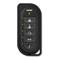 Viper 7254V Responder LE 2-Way Remote