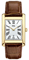 ESQ By Movado Yellow Gold Ion-Plated Stainless Steel Filmore Mens Watch