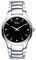ESQ By Movado Stainless Steel Elan Mens Watch