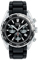 ESQ By Movado Black Sport Classic Mens Watch