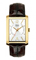 ESQ By Movado Synthesis Gold Ion-Plated Stainless Steel Mens Watch