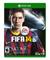 Microsoft Xbox One FIFA 2014
