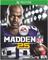 Microsoft Xbox One Madden 25