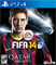 Sony FIFA 2014 Video Game For Playstation 4