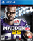 Sony Madden NFL 25 Video Game For Sony Playstation 4