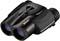 Nikon ACULON T11 Zoom 8-24x25 Black Binoculars