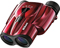 Nikon ACULON T11 Zoom 8-24x25 Red Binoculars