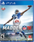 Sony PlayStation 4 Madden NFL 16 Video Game