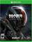 Microsoft Xbox One Mass Effect: Andromeda Video Game
