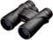 Nikon MONARCH 5 10x42 Black Binoculars