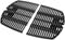 Weber Cooking Grates For Q 200/2000 Series Gas Grills