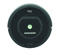 iRobot Roomba 770 Series Vacuum Cleaning Robot