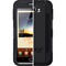 OtterBox Defender Series Black Samsung Galaxy Note Case