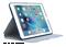 "Speck StyleFolio Spring Tweet Dawn/Ballet Pink/Deep Sea Blue 9.7"" iPad Pro Case"