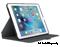 "Speck StyleFolio Black/Slate Grey 9.7"" iPad Pro Case"