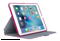 "Speck StyleFolio Fuchsia Pink/Nickel Grey 9.7"" iPad Pro Case"