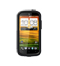 Otterbox Black Commuter Case For HTC One VX
