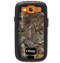 Otterbox Xtra Realtree Camo Defender Series Cell Phone Case For Samsung Galaxy S3