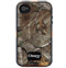 Otterbox Xtra Realtree Camo Defender Series Cell Phone Case For iPhone 4 / 4S