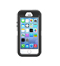 Otterbox Black Defender Case For Apple iPhone 5S