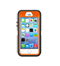 Otterbox Camo AP Max 4 Blaze Defender Case For Apple iPhone 5S