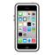 Otterbox Glacier Defender Case For Apple iPhone 5C