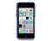 Otterbox Surf Commuter Case For Apple iPhone 5C