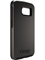 OtterBox Symmetry Series Black Samsung Galaxy S6 Case