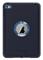 OtterBox Indigo Harbor Defender Series Case For iPad Mini 4
