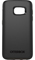 OtterBox Symmetry Series Galaxy S7  Black Case