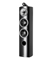 Bowers & Wilkins 800 Series Gloss Black 3-Way Floorstanding Speaker