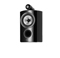 Bowers & Wilkins 800 Series Compact Diamond Gloss Black Bookshelf Speaker