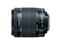 Canon EF-S 18-55mm f/3.5-5.6 IS STM Camera Lens