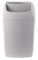 AirCare Space Saver 6 Gallon Medium Home Evaporative Humidifier